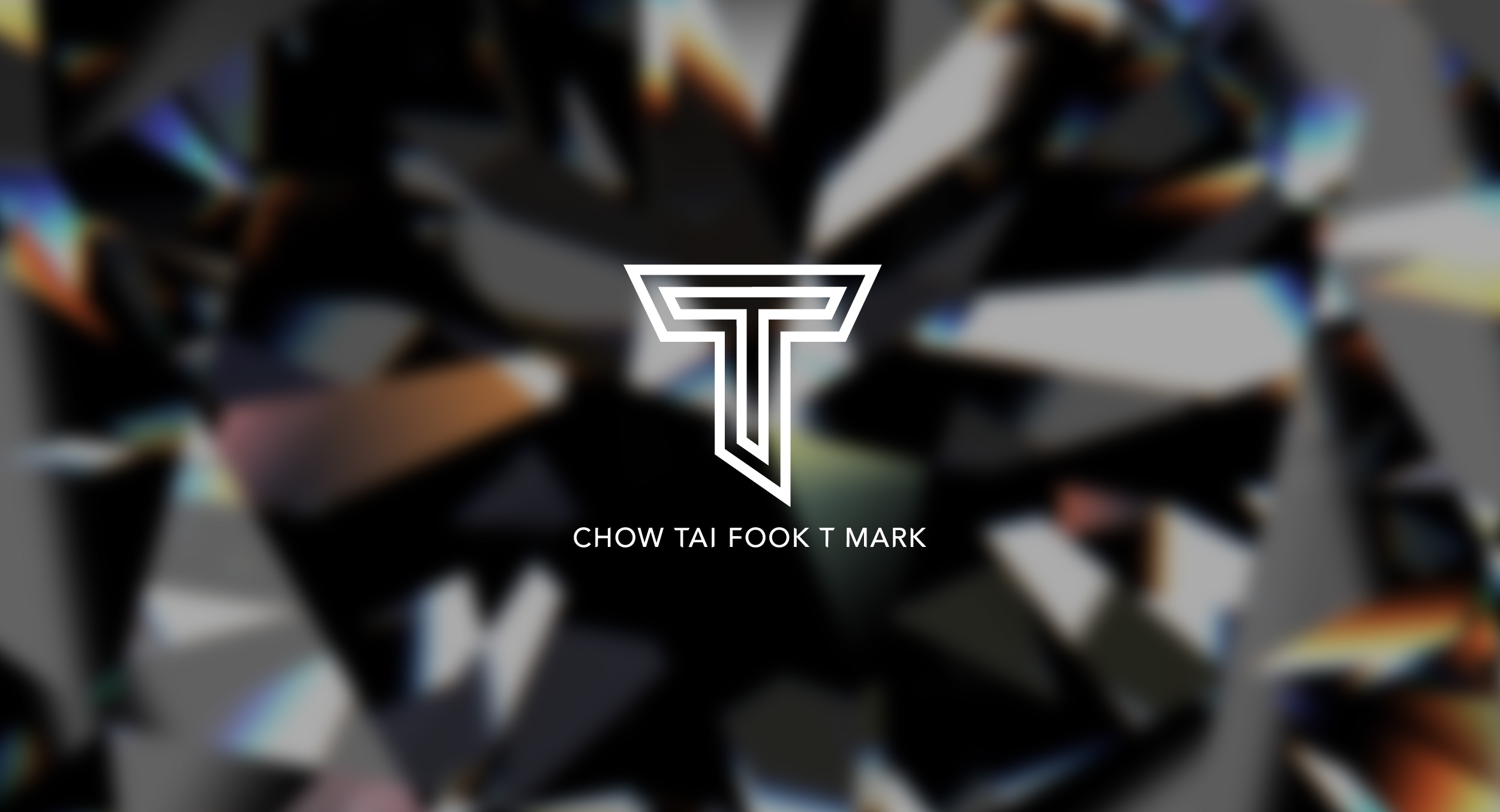 chow tai fook t mark